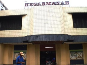 bioskop hegarmanah